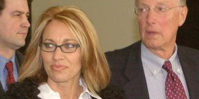 Jordan's Mistress Loses Case – Hooped Up